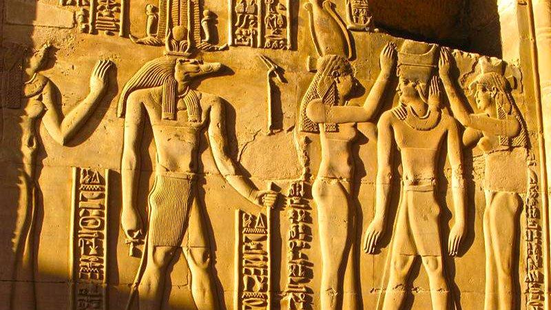 hieroglyphs-abu-simbel-egypt.jpg