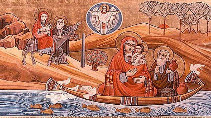 holy-family-egypt.jpg