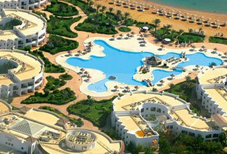hostmark-grand-seas-hurghada.jpg