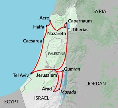 israel-shoestring-map-thmb.jpg