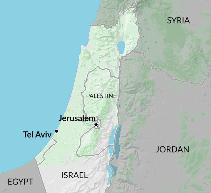 jerusalem-city-break-map.jpg