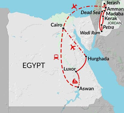 jordan-egypt-shoestring-map-thmb.jpg