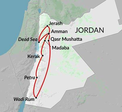 jordan-encounters-map-thmb.jpg