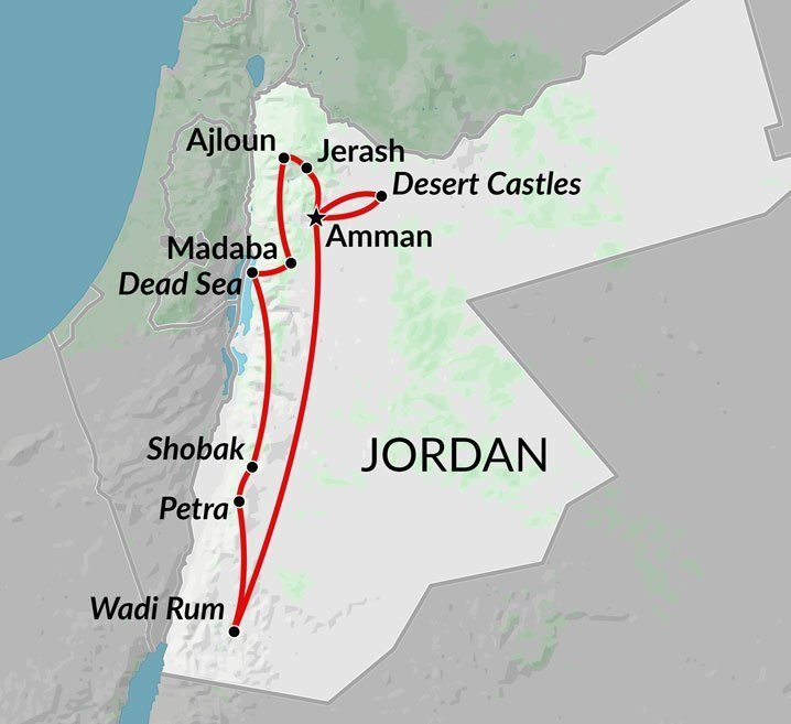 jordan-encounters-map.jpg