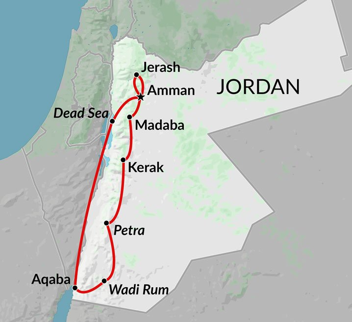 jordan-family-adventure-map.jpg