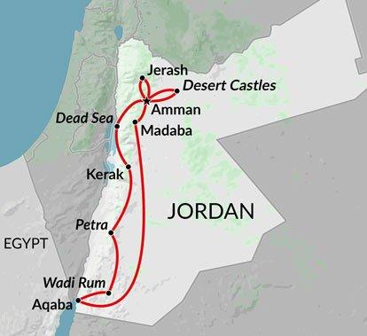 jordan-uncovered-map-thmb.jpg