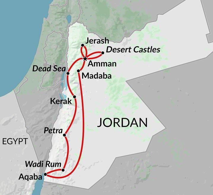 jordan-uncovered-map.jpg