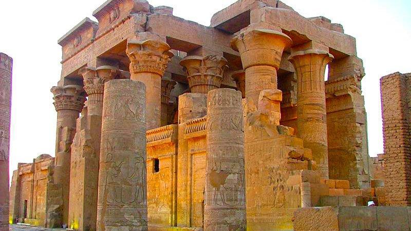 komombo-temple-egypt.jpg