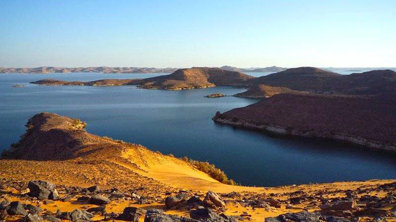 lake-nasser-egypt.jpg
