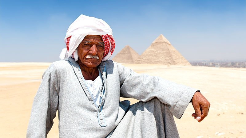 local-man-gisa-egypt.jpg