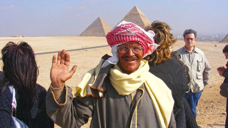 local-pyramids-egypt.jpg