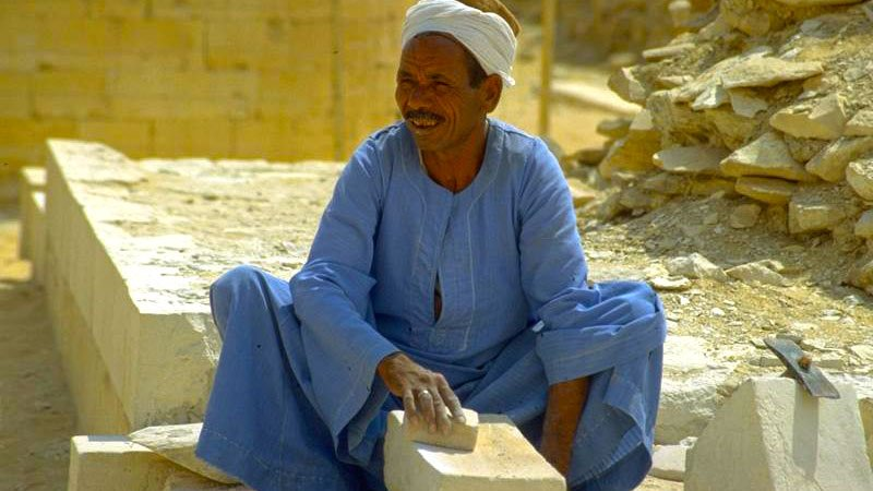 local-stoneworker-egypt.jpg