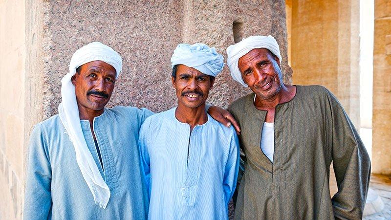 locals-hatshepsut-luxor-egypt.jpg