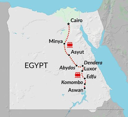 long-nile-cruise-map-thmb.jpg