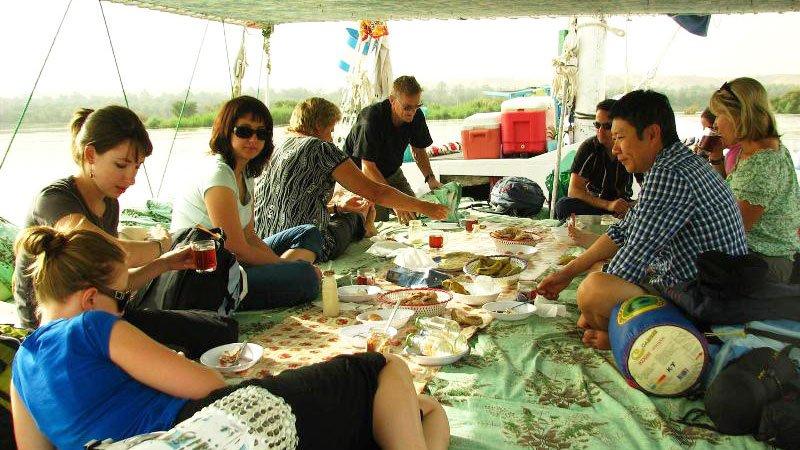 lunch-felucca-aswan-egypt.jpg