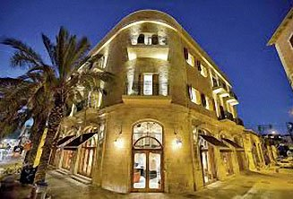 market-house-hotel-tel-aviv.jpg