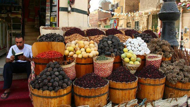 market-stall-egypt.jpg