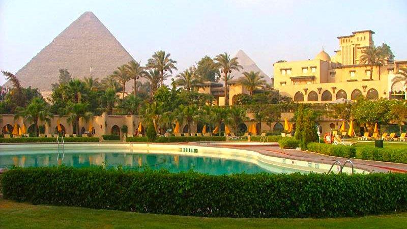 mena-house-cairo-egypt.jpg