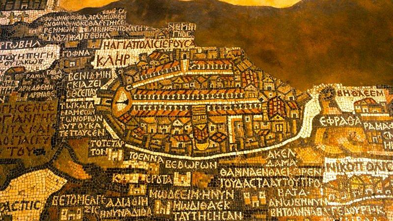 mosaic-madaba-jordan.jpg