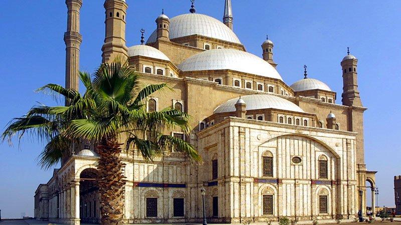 mosque-cairo-egypt.jpg