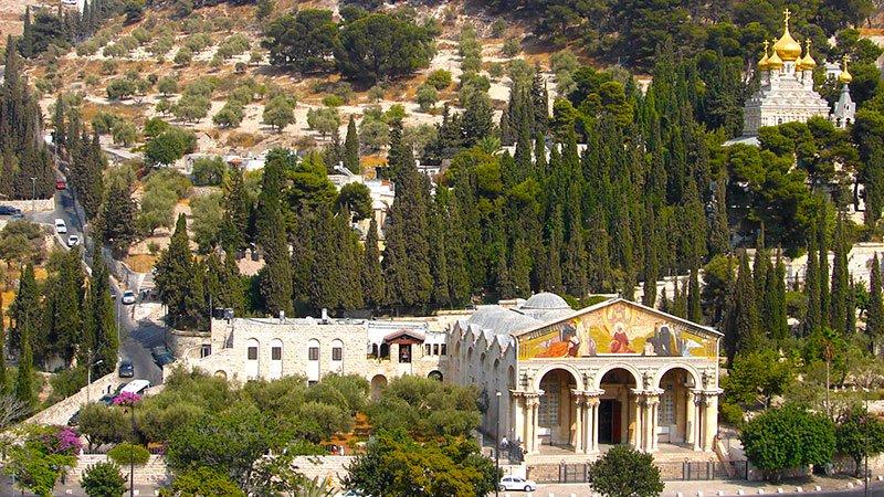 mount-olives-jerusalem-israel.jpg