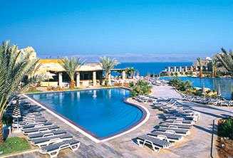 movenpick-resort-spa-dead-sea.jpg