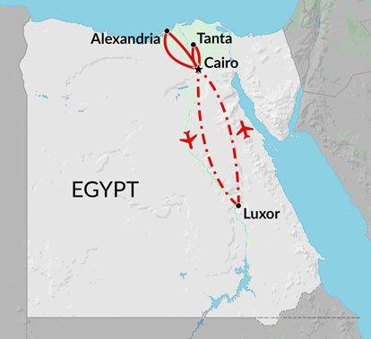 muslim-heritage-map-thmb.jpg