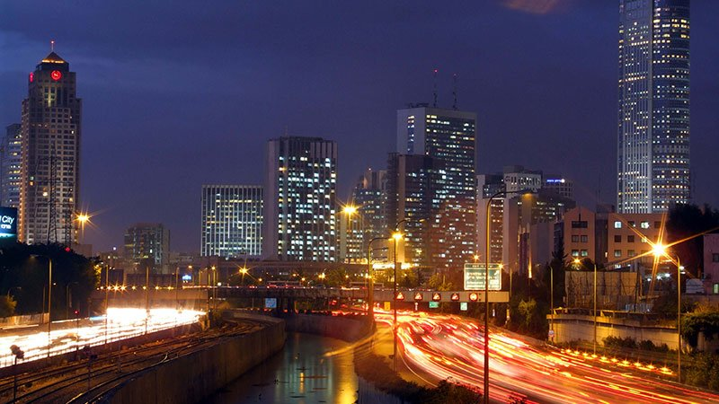 night-tel-aviv-israel.jpg