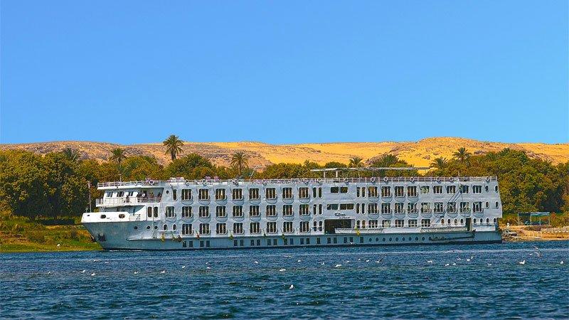 nile-cruise-egypt.jpg