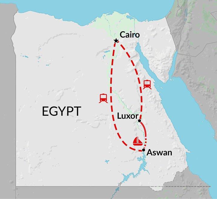 nubian-adventure-map.jpg