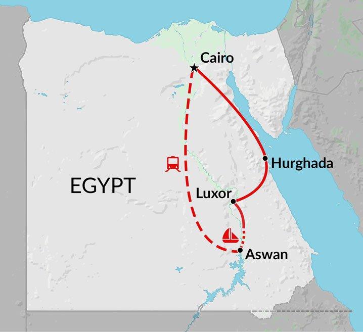 nubians-beaches-map.jpg