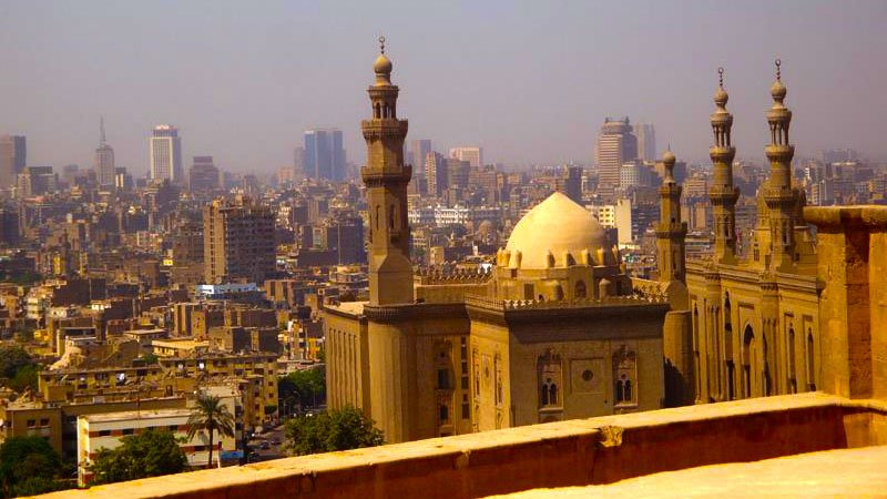old-cairo-egypt.jpg