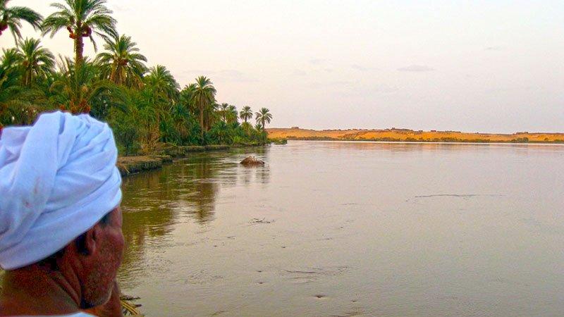 old-dongola-sudan.jpg