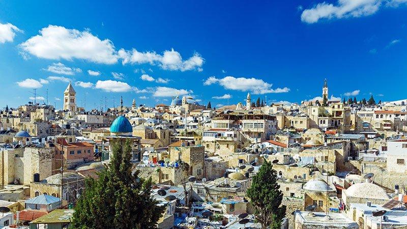 old-jerusalem-israel.jpg