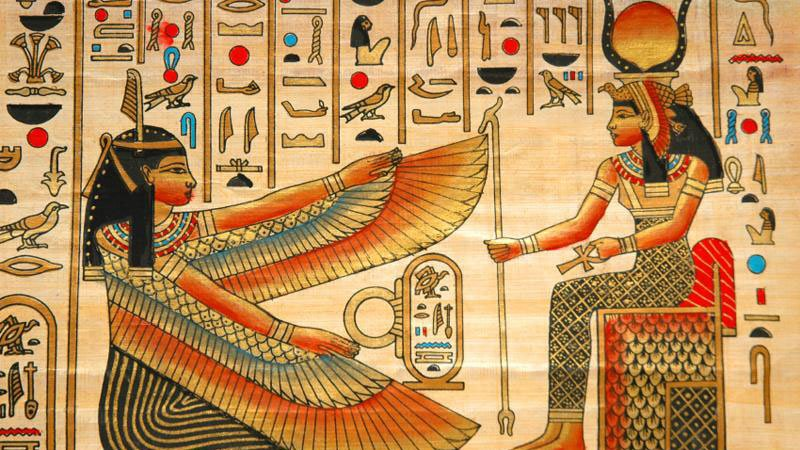 papyrus-egypt.jpg
