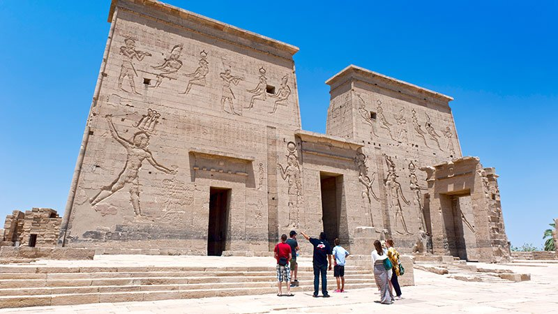 philae-temple-aswan-egypt.jpg