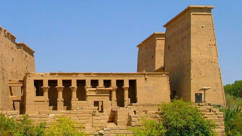 philae-temple-aswan-egypt.jpg
