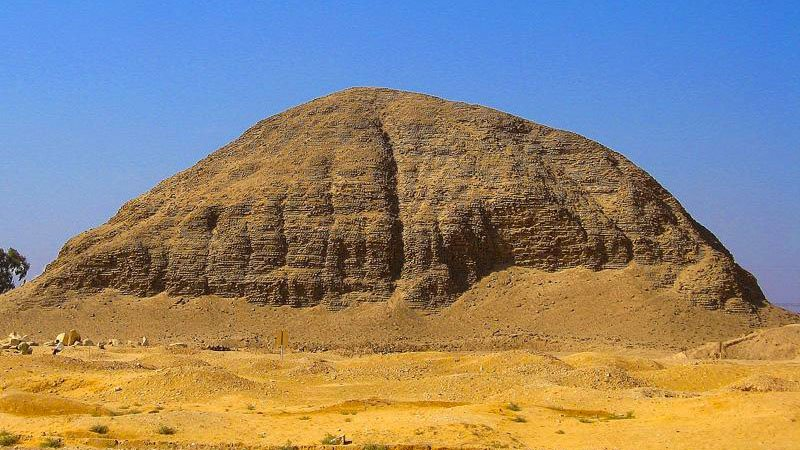 pyramid-hawara-egypt.jpg