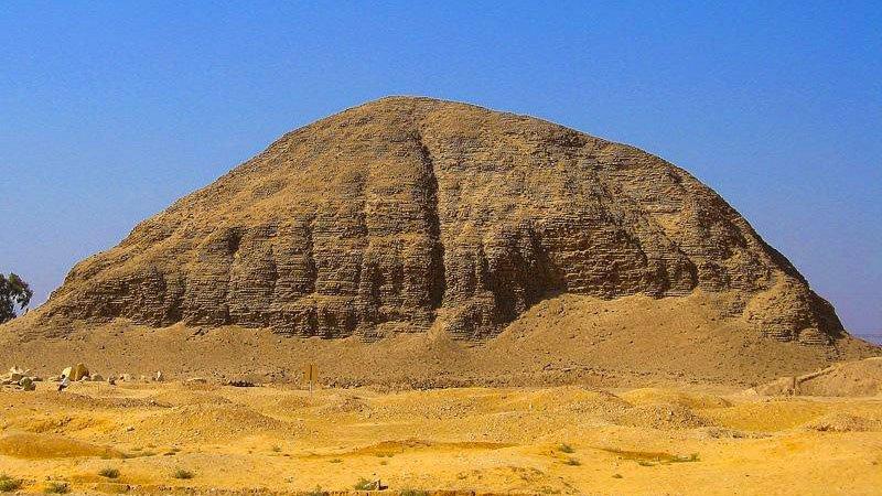 pyramid-hawara-egypt.jpg
