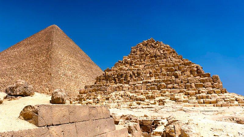 pyramids-cairo-egypt.jpg
