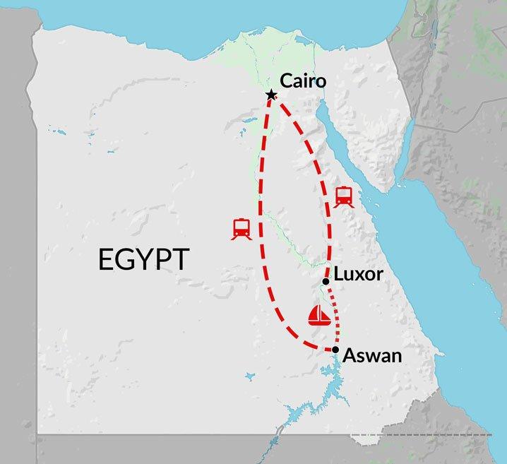 pyramids-dahabiya-map.jpg