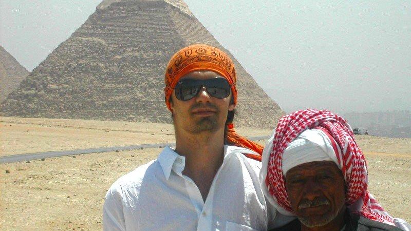 pyramids-gisa-egypt.jpg