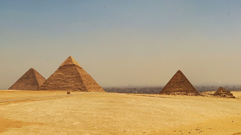 pyramids-of-giza-egypt.jpg