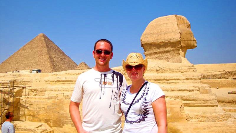 pyramids-sphinx-cairo-egypt.jpg