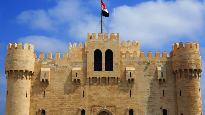 qaitbay-fort-alexandria-egypt.jpg