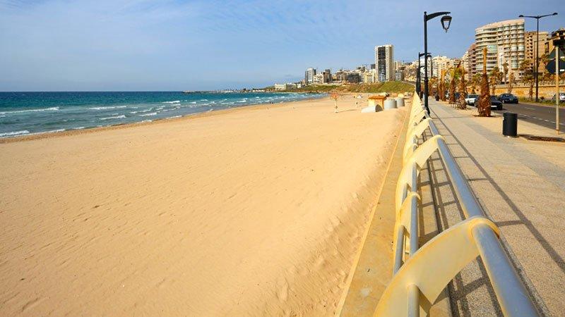 ramlet-el-baida-beach-beirut-lebanon.jpg