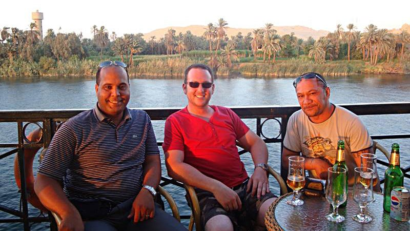 relaxing-cruisboat-egypt.jpg