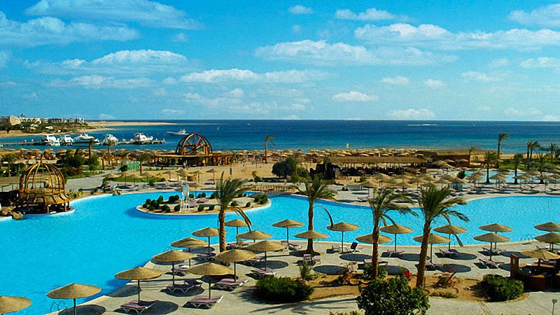 resort-hurghada-egypt.jpg