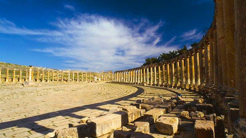 roman-remains-amman-jordan.jpg