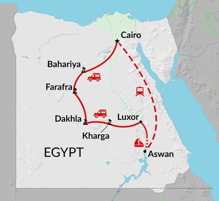 sacred-sands-map.jpg